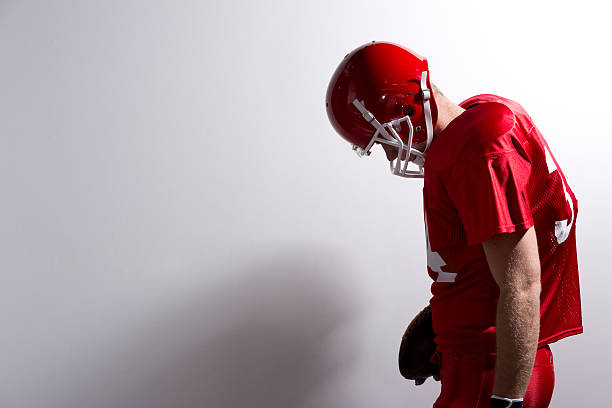 3 Major Reasons Football Import Players Go Home Early and How to Prevent It