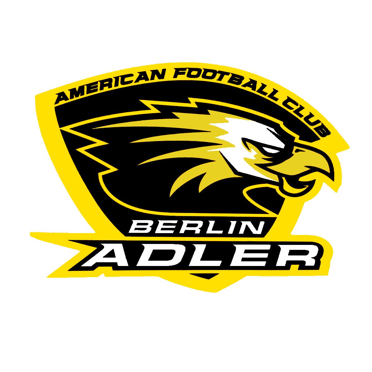Berlin Adler
