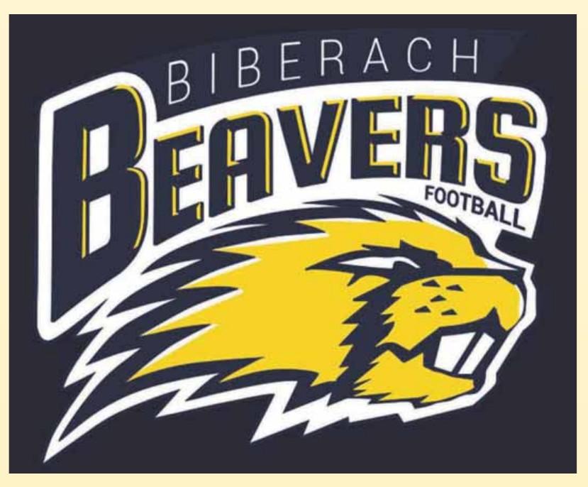 Biberach Beavers