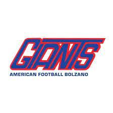 Bolzano Giants