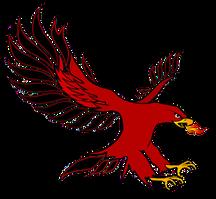 Bremen Firebirds