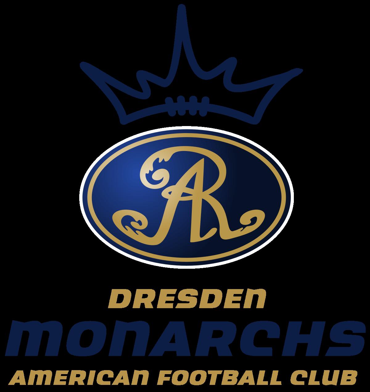 Dresden Monarchs