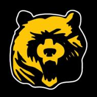 Bern Grizzlies