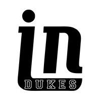 Ingolstadt Dukes
