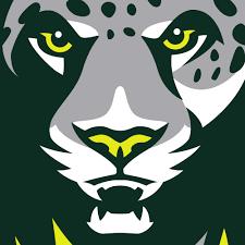 Kąty Wrocławskie Jaguars