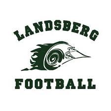 Landsberg X-press