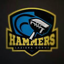 Łaziska Górne Hammers