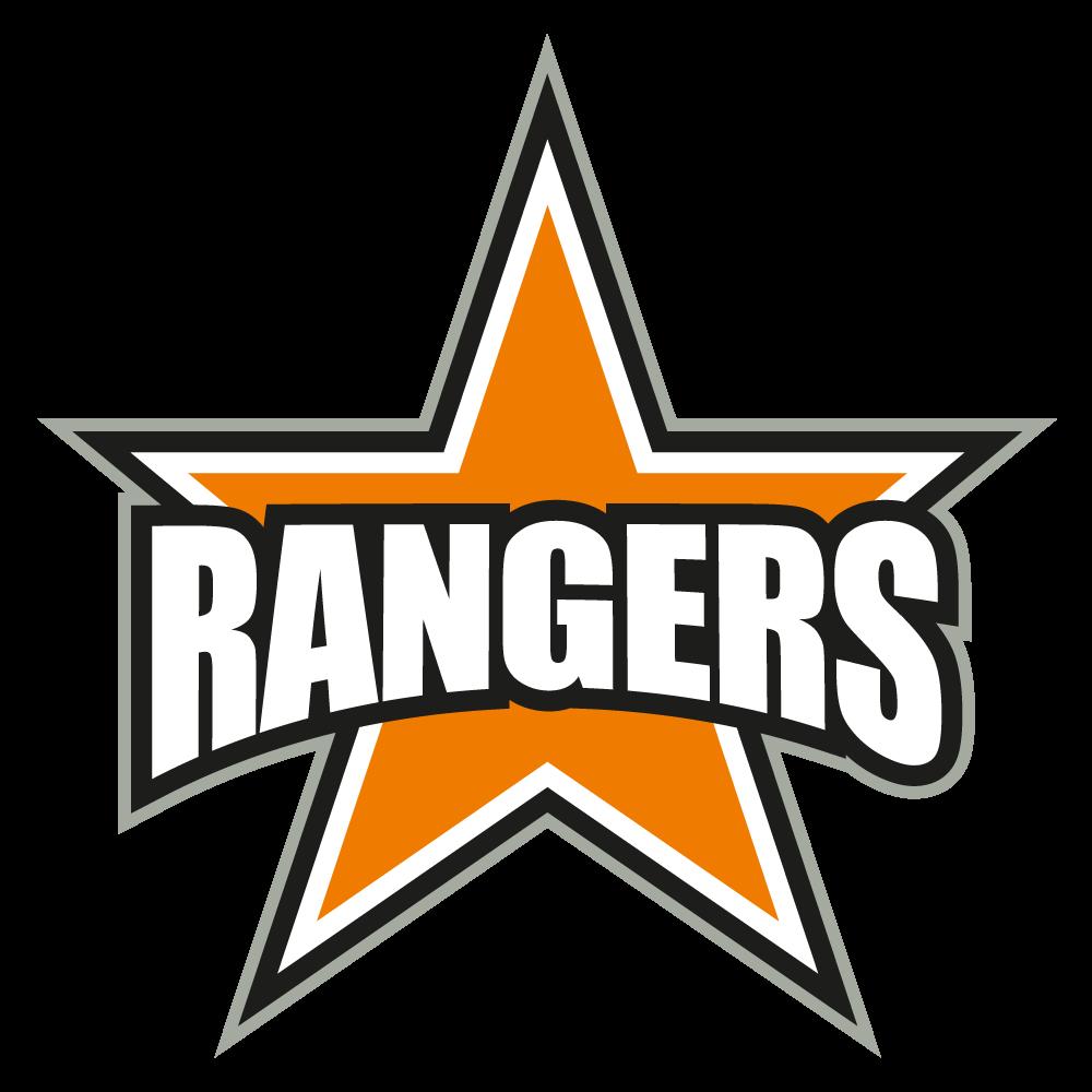 München Rangers