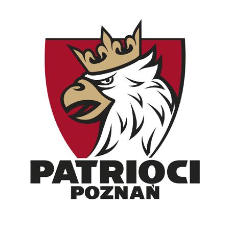 Poznań Patrioci