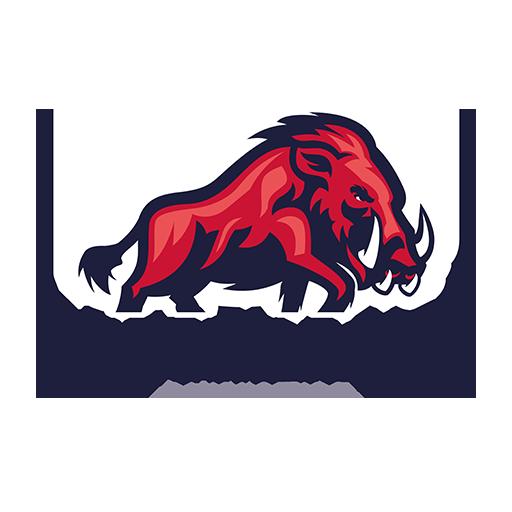 Ravensburg Razorbacks