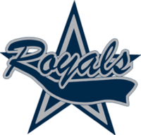 Regensburg Royals