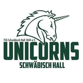 Schwäbisch Hall Unicorns