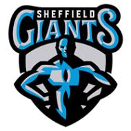 Sheffield Giants