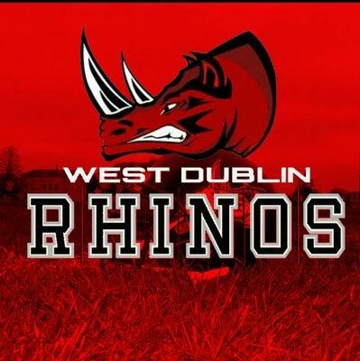 West Dublin Rhinos