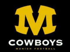Munich Cowboys